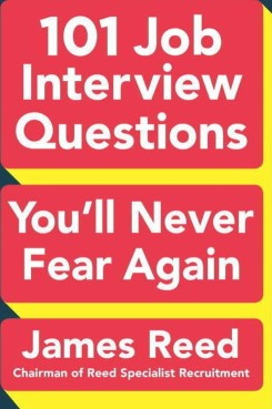 101-job-interview-questions-youll-never-fear-again.jpg