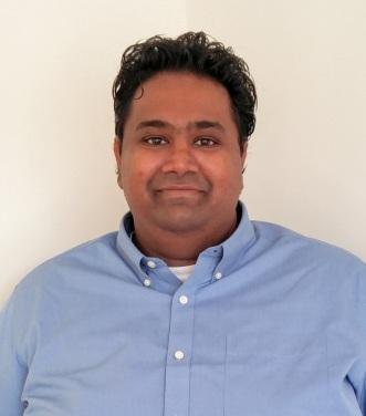 vijay-headshot